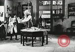 Image of Louis Pasteur United States USA, 1937, second 62 stock footage video 65675023088
