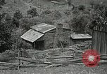 Image of Appalachian residents Marion Virginia USA, 1934, second 41 stock footage video 65675023099
