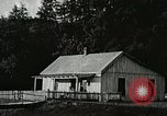 Image of Appalachian residents Marion Virginia USA, 1934, second 45 stock footage video 65675023099