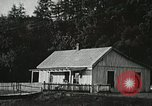 Image of Appalachian residents Marion Virginia USA, 1934, second 46 stock footage video 65675023099