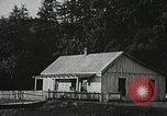 Image of Appalachian residents Marion Virginia USA, 1934, second 47 stock footage video 65675023099