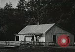 Image of Appalachian residents Marion Virginia USA, 1934, second 48 stock footage video 65675023099