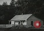 Image of Appalachian residents Marion Virginia USA, 1934, second 49 stock footage video 65675023099