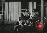 Image of Appalachian residents Marion Virginia USA, 1934, second 51 stock footage video 65675023099
