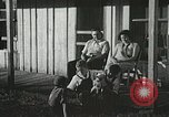 Image of Appalachian residents Marion Virginia USA, 1934, second 53 stock footage video 65675023099