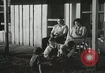 Image of Appalachian residents Marion Virginia USA, 1934, second 54 stock footage video 65675023099