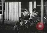 Image of Appalachian residents Marion Virginia USA, 1934, second 55 stock footage video 65675023099