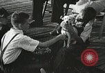 Image of Appalachian residents Marion Virginia USA, 1934, second 56 stock footage video 65675023099