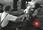 Image of Appalachian residents Marion Virginia USA, 1934, second 57 stock footage video 65675023099