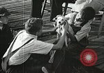 Image of Appalachian residents Marion Virginia USA, 1934, second 58 stock footage video 65675023099