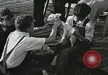 Image of Appalachian residents Marion Virginia USA, 1934, second 59 stock footage video 65675023099