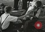 Image of Appalachian residents Marion Virginia USA, 1934, second 60 stock footage video 65675023099