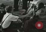 Image of Appalachian residents Marion Virginia USA, 1934, second 62 stock footage video 65675023099