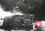 Image of rural missionary Marion Virginia USA, 1934, second 3 stock footage video 65675023103