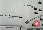 Image of Killinger Mountain Clinic Marion Virginia USA, 1934, second 16 stock footage video 65675023104