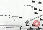 Image of Killinger Mountain Clinic Marion Virginia USA, 1934, second 18 stock footage video 65675023104