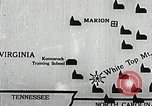 Image of Killinger Mountain Clinic Marion Virginia USA, 1934, second 20 stock footage video 65675023104