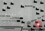 Image of Killinger Mountain Clinic Marion Virginia USA, 1934, second 23 stock footage video 65675023104