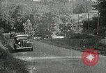 Image of Killinger Mountain Clinic Marion Virginia USA, 1934, second 29 stock footage video 65675023104