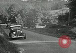 Image of Killinger Mountain Clinic Marion Virginia USA, 1934, second 30 stock footage video 65675023104