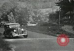 Image of Killinger Mountain Clinic Marion Virginia USA, 1934, second 31 stock footage video 65675023104