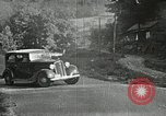 Image of Killinger Mountain Clinic Marion Virginia USA, 1934, second 32 stock footage video 65675023104