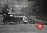 Image of Killinger Mountain Clinic Marion Virginia USA, 1934, second 33 stock footage video 65675023104