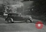 Image of Killinger Mountain Clinic Marion Virginia USA, 1934, second 34 stock footage video 65675023104