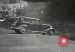 Image of Killinger Mountain Clinic Marion Virginia USA, 1934, second 36 stock footage video 65675023104