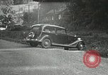 Image of Killinger Mountain Clinic Marion Virginia USA, 1934, second 37 stock footage video 65675023104