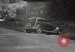 Image of Killinger Mountain Clinic Marion Virginia USA, 1934, second 38 stock footage video 65675023104