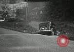 Image of Killinger Mountain Clinic Marion Virginia USA, 1934, second 40 stock footage video 65675023104