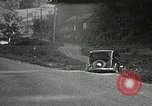 Image of Killinger Mountain Clinic Marion Virginia USA, 1934, second 41 stock footage video 65675023104