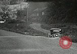 Image of Killinger Mountain Clinic Marion Virginia USA, 1934, second 45 stock footage video 65675023104