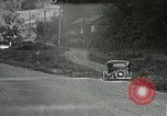 Image of Killinger Mountain Clinic Marion Virginia USA, 1934, second 46 stock footage video 65675023104