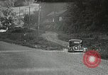 Image of Killinger Mountain Clinic Marion Virginia USA, 1934, second 47 stock footage video 65675023104
