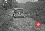 Image of Killinger Mountain Clinic Marion Virginia USA, 1934, second 55 stock footage video 65675023104