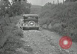 Image of Killinger Mountain Clinic Marion Virginia USA, 1934, second 56 stock footage video 65675023104
