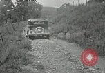 Image of Killinger Mountain Clinic Marion Virginia USA, 1934, second 57 stock footage video 65675023104