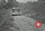 Image of Killinger Mountain Clinic Marion Virginia USA, 1934, second 58 stock footage video 65675023104
