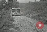 Image of Killinger Mountain Clinic Marion Virginia USA, 1934, second 59 stock footage video 65675023104