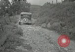 Image of Killinger Mountain Clinic Marion Virginia USA, 1934, second 61 stock footage video 65675023104