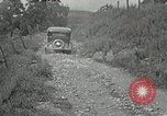 Image of Killinger Mountain Clinic Marion Virginia USA, 1934, second 62 stock footage video 65675023104