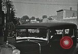 Image of Pastor Kenneth Killinger Marion Virginia USA, 1934, second 9 stock footage video 65675023105