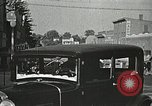 Image of Pastor Kenneth Killinger Marion Virginia USA, 1934, second 13 stock footage video 65675023105