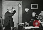 Image of Pastor Kenneth Killinger Marion Virginia USA, 1934, second 32 stock footage video 65675023105