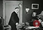 Image of Pastor Kenneth Killinger Marion Virginia USA, 1934, second 33 stock footage video 65675023105