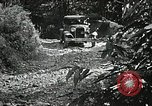 Image of Health care in Appalachia Boone North Carolina USA, 1934, second 10 stock footage video 65675023109