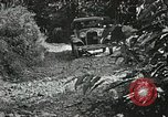 Image of Health care in Appalachia Boone North Carolina USA, 1934, second 12 stock footage video 65675023109