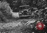 Image of Health care in Appalachia Boone North Carolina USA, 1934, second 14 stock footage video 65675023109